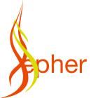 View XepherX's Profile