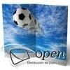 Open-buzoneo.com