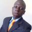 Henry Mwangangi