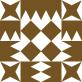 gravatar for inowkeren
