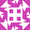 Immagine avatar per iliana