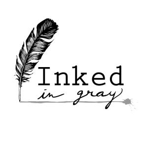 inkedingray0