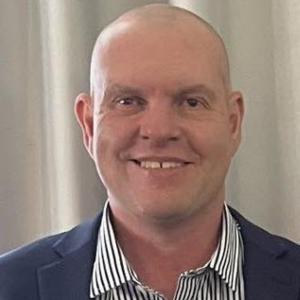 Daniel Doherty