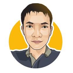 Chi Thuc Nguyen