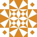 LIKEaLISA's gravatar image