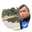 Đinh Khánh Tùng