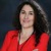 MariLuz Rojas Zurita