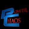 PowerChaos