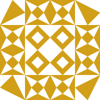 gravatar for mrashad