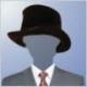Maarten de Vries's avatar
