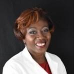 Phyllis Nsiah-Kumi