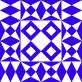 gravatar for sanahaju123