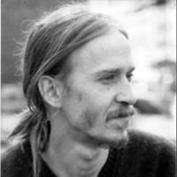 Michael Schrading