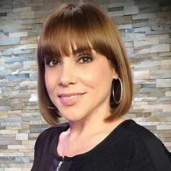 Nadesha Karina González