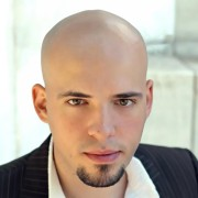 Eduardo Lezcano