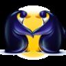 Loving Penguin LLC