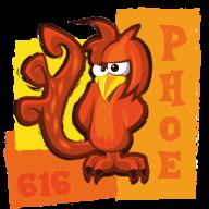 Phoenix616