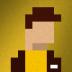 Camilo Castro's avatar