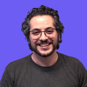 Vito Peleg