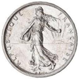 avatar for Economistes contre l'euro et la baisse du pouvoir d'achat