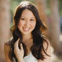 avatar for Alice Che