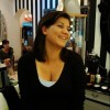 sultana89's Photo