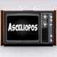 Asceliopos