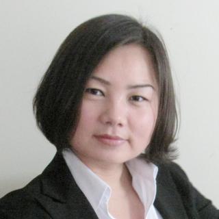 Eva Gao
