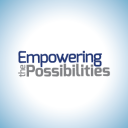 empowering the possibilities