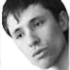 naderevnudedu avatar