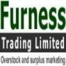 Furness Trading