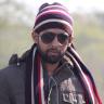 "By <a href=""https://bigcatsindia.com/author/bci/"" target=""_self"">Krunal Patel</a>"