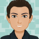 marszczybrew's avatar