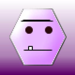 avatar de arelys