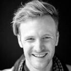 Photo of Michael Wilding