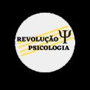 Revolucao Psicologia