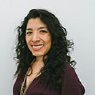 Eliana Cumpa
