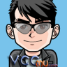 VCC Murah