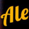 AlejandroGT2604