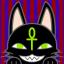 TomBcat