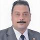 Amr A. Wady