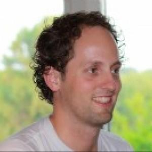Stephan van Rooden