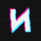 notnsane's Avatar
