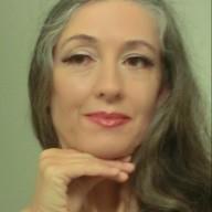 SallyAnneLambert