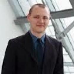 Jakob Hafner
