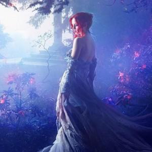 Avatar of Madani Fabienne