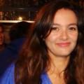 Zohra Laïd