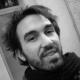 Simon Esneault's avatar