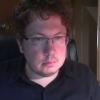 Vaughann722's avatar