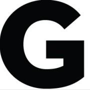 Photo of Gentry